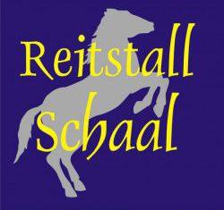 Reitstall Schaal